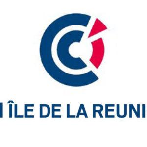 Offres à pourvoir en contrat d'apprentissage à la C.C.I Réunion