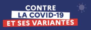Coronavirus Covid-19 à La Réunion :,,La circulation du virus s'accélère dans l'île. Le variant Delta progresse