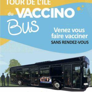 Opération Vaccinobus