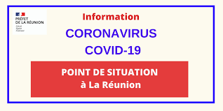 Arrêté préfectoral n°2021-1673 du 27 août 2021 portant mesures de freinage pour limiter la propagation du la Covid dans le département de La Réunion