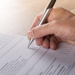 ouverture enquête publique PPR Littoraux